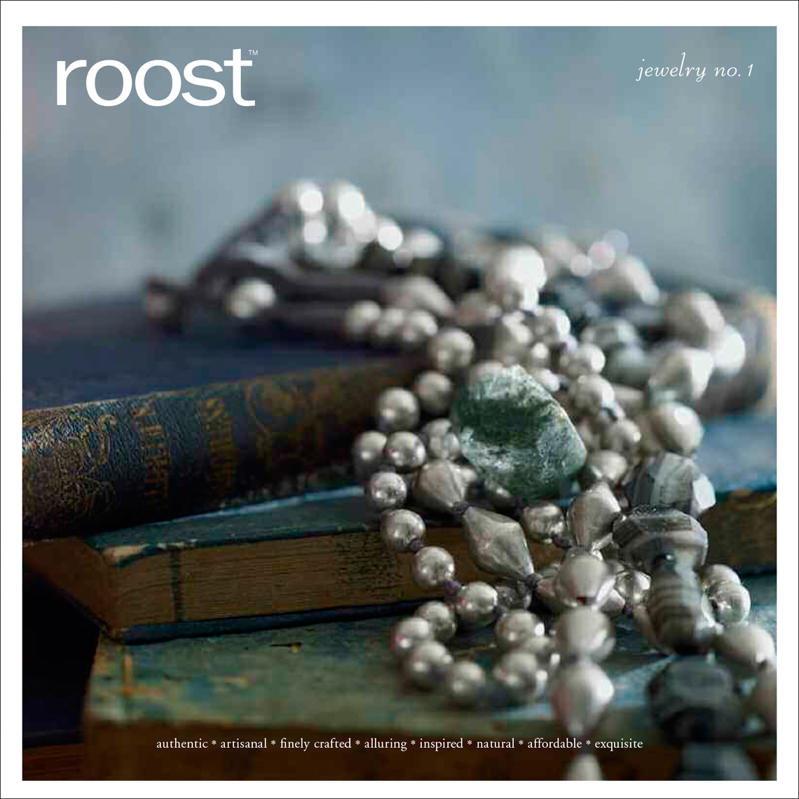 Roost Jewelry 01 FC